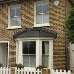 Popular London Property Styles & Their Potential For Refurbishment!