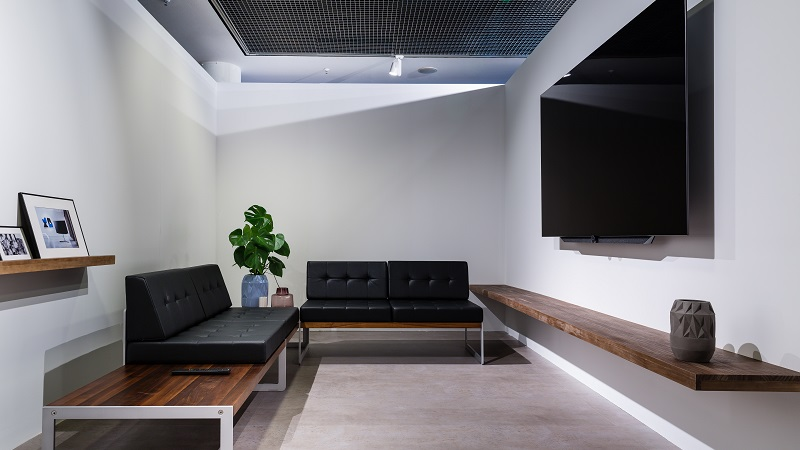 Should You Dig Deeper? (3 Reasons To Invest In A Luxury Basement Extension In London)